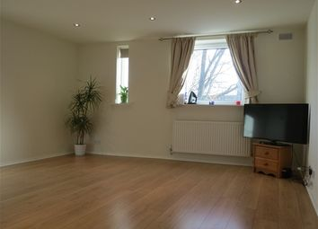 Thumbnail 2 bed flat to rent in Torcross Drive, Dartmouth Road, London