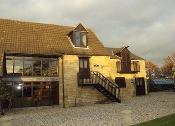 Thumbnail 2 bed barn conversion to rent in Laverton, Broadway