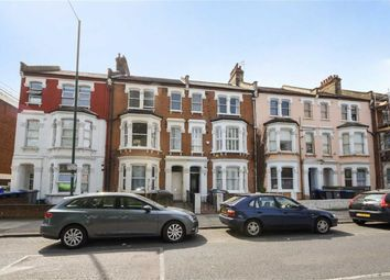Thumbnail 3 bedroom flat for sale in Harvist Road, Queens Park
