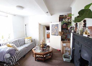 Thumbnail 1 bed flat to rent in Lower East Hayes, Bath