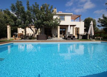 Thumbnail 4 bed detached house for sale in Aphrodite Hills, Aphrodite Hills, Cyprus