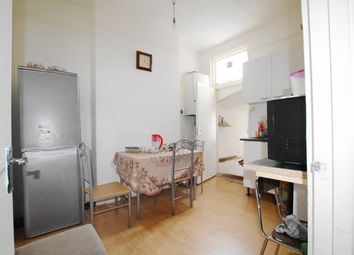 Thumbnail 2 bed flat for sale in Plashet Grove, London
