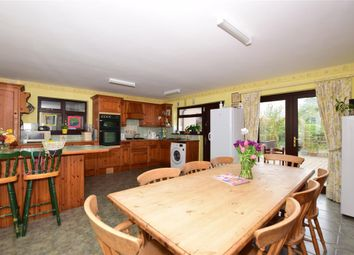 Thumbnail 6 bed detached house for sale in Parsonage Lane, Rochester, Kent