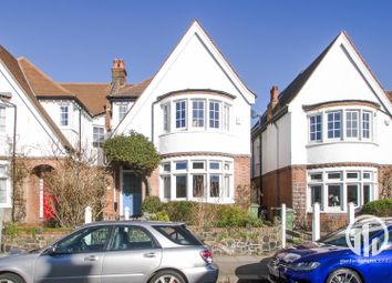 Thumbnail 6 bed property for sale in Bishopsthorpe Road, Sydenham, London