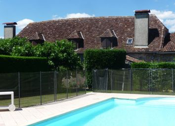 Thumbnail 3 bed farmhouse for sale in Athos Aspis, Pyrenees Atlantiques, France