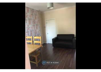 Thumbnail 3 bedroom terraced house to rent in Cundy St, Sheffield