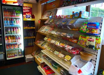 Thumbnail 2 bed property for sale in Off License & Convenience BD19, Gomersal, West Yorkshire