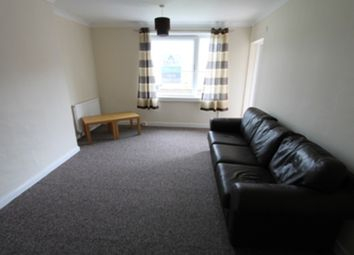Thumbnail 2 bed flat to rent in Armadale Path, Glasgow