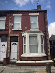 4 bed shared accommodation to rent in Halsbury Road, Liverpool L6