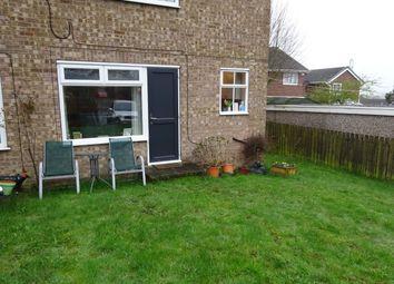 Thumbnail Studio for sale in Fieldway Rise, Rodley, Leeds