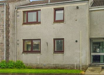 Thumbnail 1 bed flat for sale in 19 Lochancroft Lane, Wigtown
