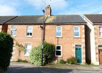 Thumbnail 2 bed property to rent in St Catherines, Wimborne, Dorset