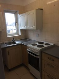 Thumbnail 2 bed flat to rent in Shelley Crescent, Heston