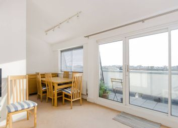 2 bed maisonette to rent in Lexham Gardens, Kensington, London W86Jl W8