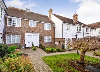 Thumbnail 2 bedroom property for sale in St Peters Mews, Church Street, Bexhill-On-Sea