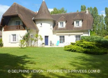 Thumbnail 6 bed property for sale in 45110, Châteauneuf-Sur-Loire, Fr