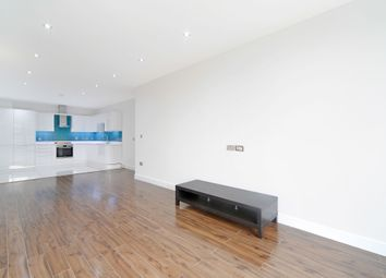 Thumbnail 3 bed flat to rent in 34 Copperfield Road, Mile End, London