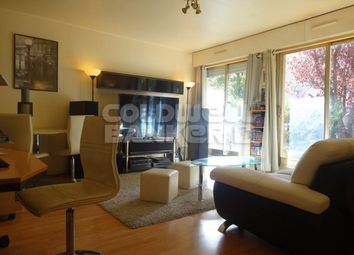 Thumbnail 1 bed apartment for sale in 92400, Courbevoie, Fr