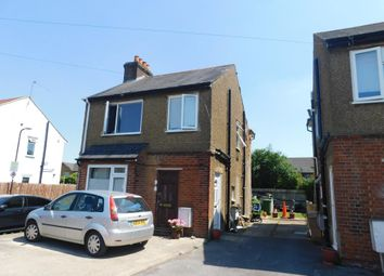 1 bed maisonette to rent in Fleetwood Road, Slough SL2
