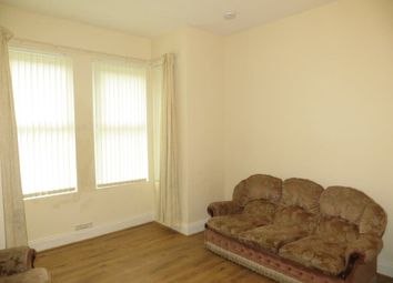 Thumbnail 4 bed property to rent in Sidney Grove, Arthurs Hill, Newcastle Upon Tyne