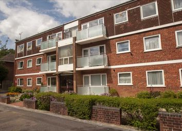 2 bed flat for sale in Redington, Lower Queens Road, Ashford, Kent TN24