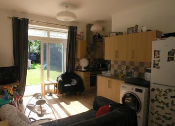 Thumbnail 2 bed flat to rent in Sunny Gardens Road, Hendon