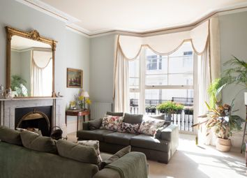 6 bed terraced house for sale in Belgrave Place, Brighton BN2