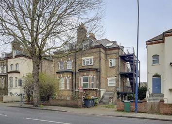 Thumbnail 1 bed flat for sale in Waldram Park Road, Forest Hill