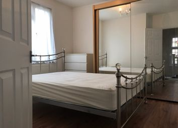 Thumbnail Room to rent in Granham Gardens, London