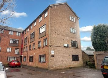 Thumbnail 2 bed flat for sale in Moor Lane, Tamworth