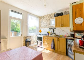 Thumbnail 2 bed flat for sale in Truro Road, Bowes Park, London