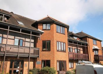 2 bed property for sale in Bartholemew Court, South Street, Dorking RH4