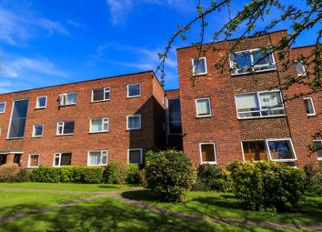 Thumbnail 1 bed flat for sale in Lincoln Road, Enfield