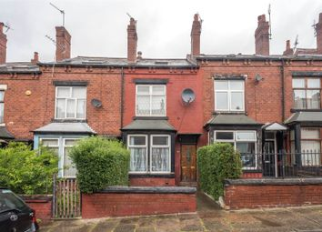 Thumbnail 4 bedroom terraced house for sale in Luxor View, Leeds, West Yorkshire