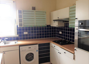 Thumbnail 1 bed flat to rent in Albert Terrace, Milton Avenue, London