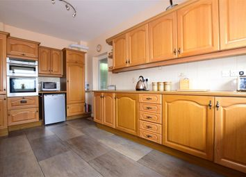 4 bed bungalow for sale in New Road, Clanfield, Waterlooville, Hampshire PO8