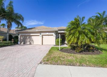 Thumbnail 3 bed property for sale in 7739 Us Open Loop, Lakewood Ranch, Florida, 34202, United States Of America