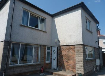 Thumbnail 6 bed property to rent in Wyeverne Road, Cathays, ( 6 Beds )
