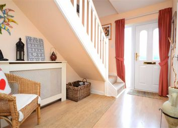Thumbnail 3 bed property for sale in Burton Road, Cottingham, East Riding Of Yorkshire