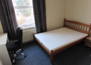 Thumbnail 4 bed shared accommodation to rent in Charterhouse Road, Coventry