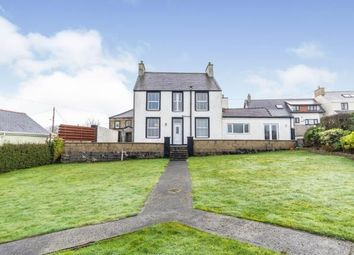 Thumbnail 5 bed detached house for sale in Llaneilian, Anglesey, Sir Ynys Mon