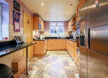 4 bed semi-detached house for sale in Manchester Road, Swinton, Manchester M27
