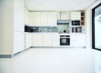 Thumbnail 2 bed flat to rent in Miramar Lodge, Tenterden Grove, Hendon