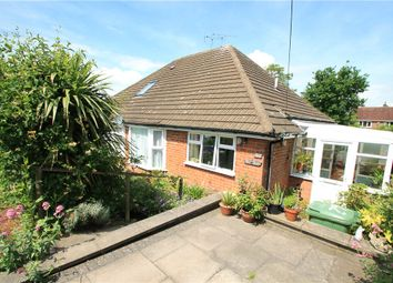 Thumbnail 3 bedroom bungalow for sale in Malvern Road, Redditch