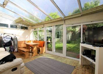 3 bed terraced house for sale in Nowell Road, London SW13