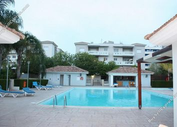 Thumbnail 2 bed apartment for sale in Potamos Germasogias, Limassol, Cyprus