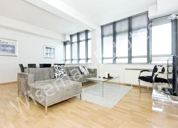 Thumbnail 1 bed flat to rent in 10, City Road, Old Street