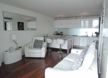 Thumbnail 2 bed flat for sale in Beetham Tower, Holloway Circus Queensway, Birmingham