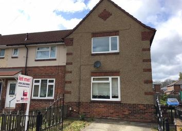 Thumbnail 3 bed terraced house to rent in The Quadrant, North Shields
