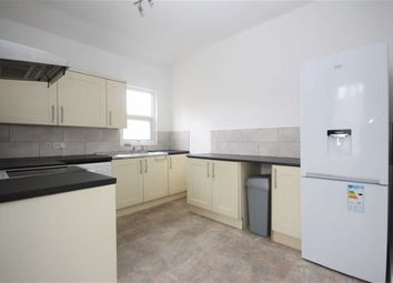 Thumbnail 2 bed flat to rent in St. Mary Road, London
